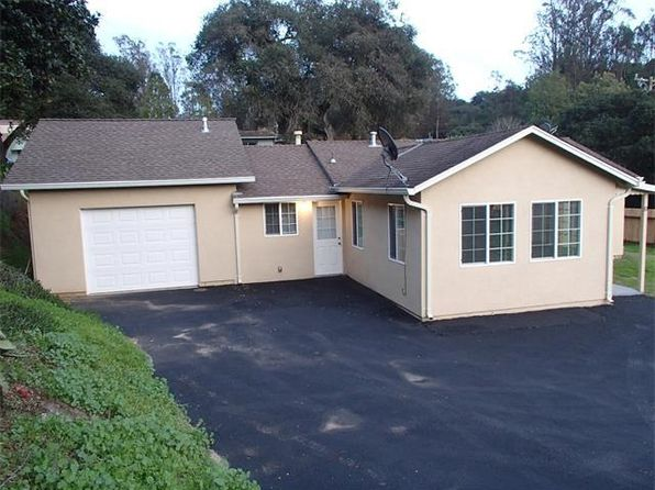 3 bed 2 bath Single Family at 57 Boling Rd Royal Oaks, CA, 95076 is for sale at 479k - 1 of 16