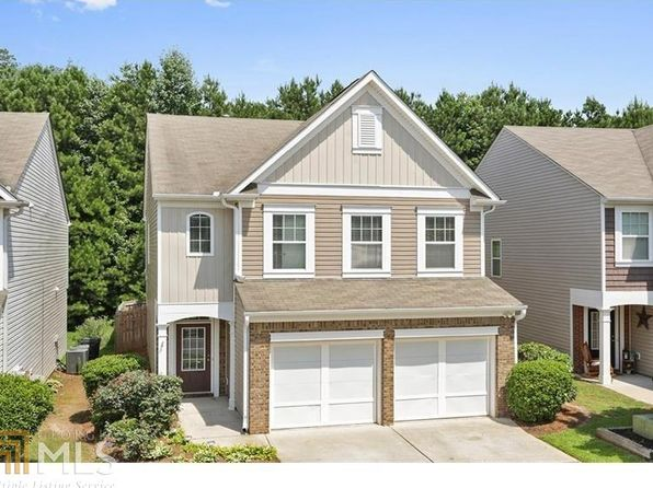 3 bed 3 bath Single Family at 612 Oleander Way Canton, GA, 30114 is for sale at 190k - 1 of 28
