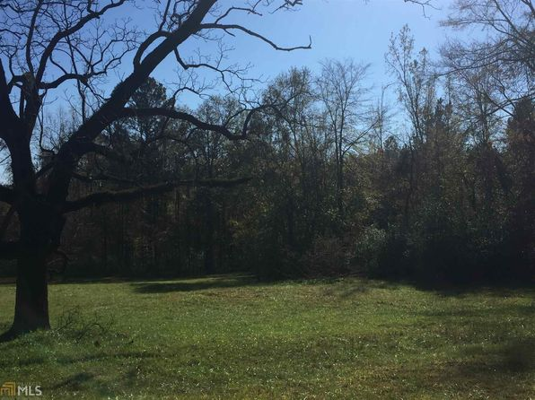 null bed null bath Vacant Land at 138 Inverness Rd Athens, GA, 30606 is for sale at 90k - google static map