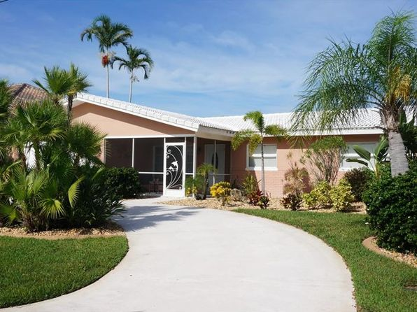 3 bed 2 bath Single Family at 47 Tropicana Dr Punta Gorda, FL, 33950 is for sale at 380k - 1 of 25