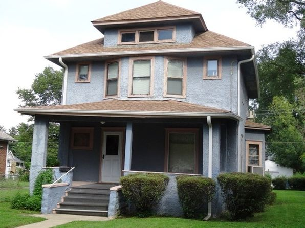 3 bed 1 bath Single Family at 726 S Elm Ave Kankakee, IL, 60901 is for sale at 40k - 1 of 25