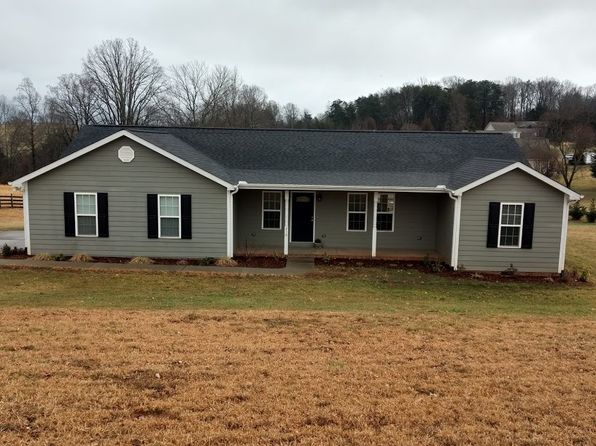 3 bed 2 bath Single Family at 210 Thompson Rd Rutherfordton, NC, 28139 is for sale at 179k - 1 of 19