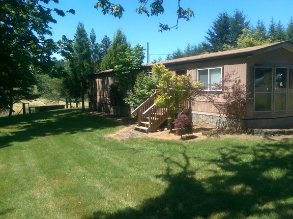 2 bed 1 bath Single Family at 37803 SE Coupland Rd Estacada, OR, 97023 is for sale at 329k - 1 of 11