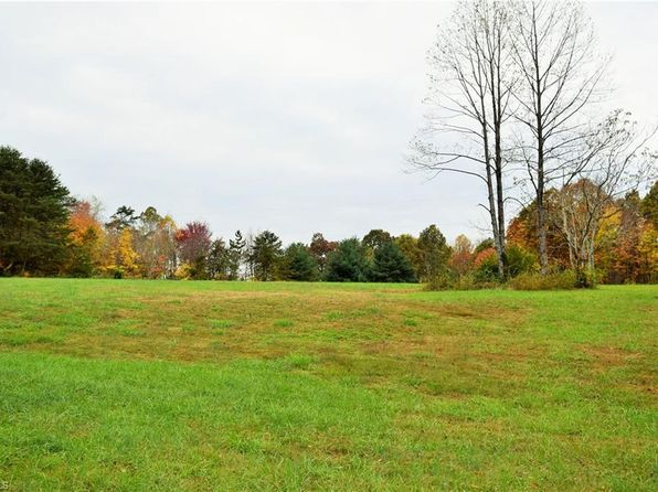 null bed null bath Vacant Land at 3.299 Ac Lula Rd Madison, NC, 27025 is for sale at 30k - 1 of 13