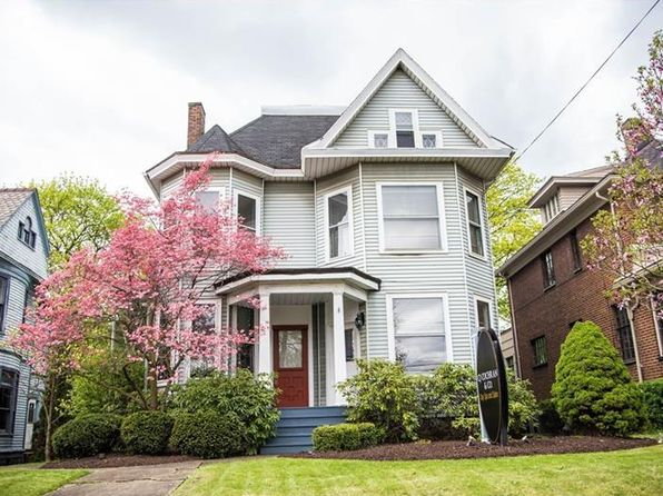 6 bed 3 bath Single Family at 409 N Jefferson St New Castle, PA, 16101 is for sale at 325k - 1 of 25