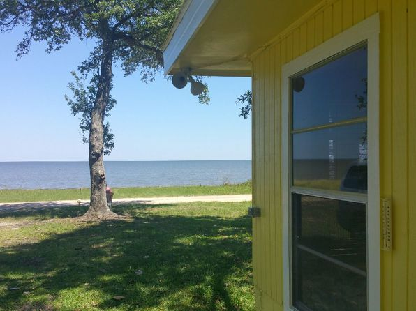 2 bed 1 bath Single Family at 15031 Dauphin Island Pkwy Coden, AL, 36523 is for sale at 214k - 1 of 8