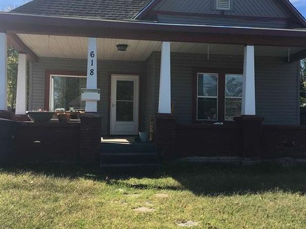 3 bed 1 bath Single Family at 618 N Beard Ave Shawnee, OK, 74801 is for sale at 29k - 1 of 16