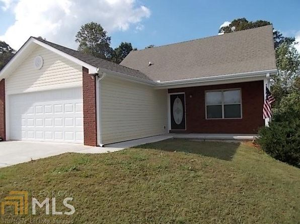 3 bed 3 bath Single Family at 23 Dowdy Ct Dahlonega, GA, 30533 is for sale at 170k - 1 of 31