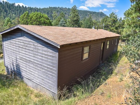 2 bed 1 bath Single Family at 206 Forrest Ln Ruidoso, NM, 88345 is for sale at 100k - 1 of 25