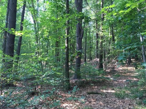 null bed null bath Vacant Land at 0 Longview St Palmer, MA, 01069 is for sale at 40k - 1 of 2