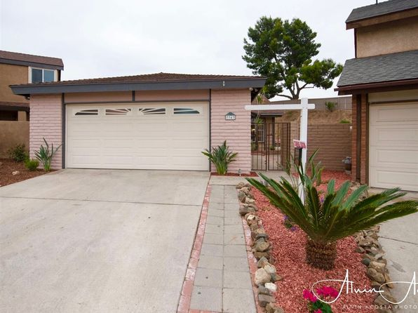 3 bed 2 bath Single Family at 3347 Cuesta Pl Carlsbad, CA, 92009 is for sale at 699k - 1 of 25
