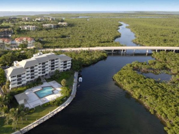 2 bed 2 bath Single Family at 4 Creek House Key Largo, FL, 33037 is for sale at 1.60m - 1 of 4