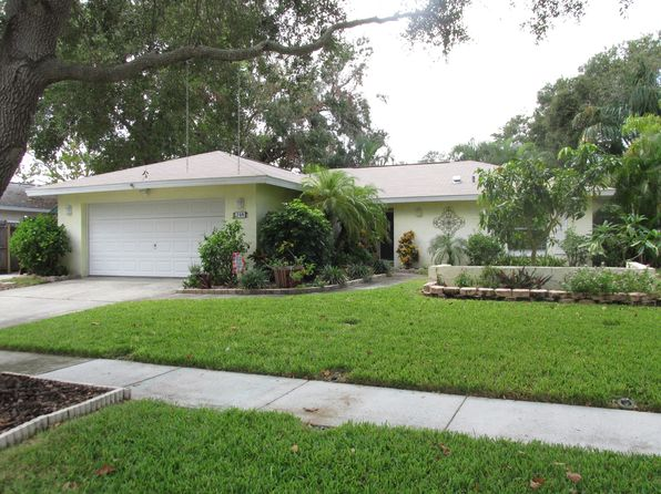 3 bed 2 bath Single Family at 749 16th Way Palm Harbor, FL, 34683 is for sale at 249k - google static map