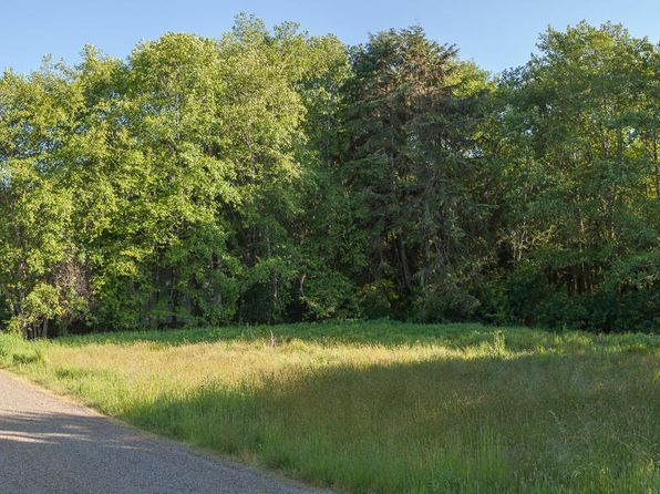 null bed null bath Vacant Land at  T/L 4901 Proposal Rock Loop Neskowin, OR, 97149 is for sale at 138k - 1 of 7