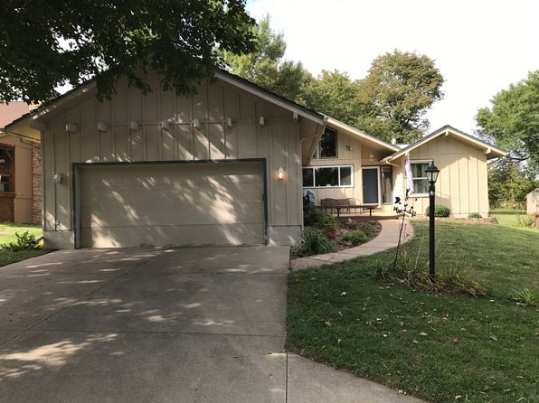 4 bed 3 bath Single Family at 111 Copper Dollar Ln Plattsmouth, NE, 68048 is for sale at 224k - 1 of 27