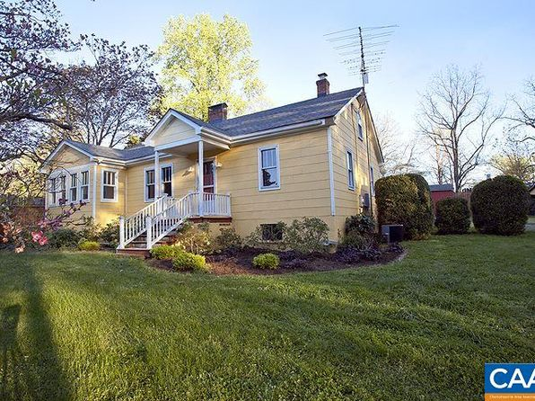 2 bed 1 bath Single Family at 1668 W Hoover Rd Madison, VA, 22727 is for sale at 197k - 1 of 8