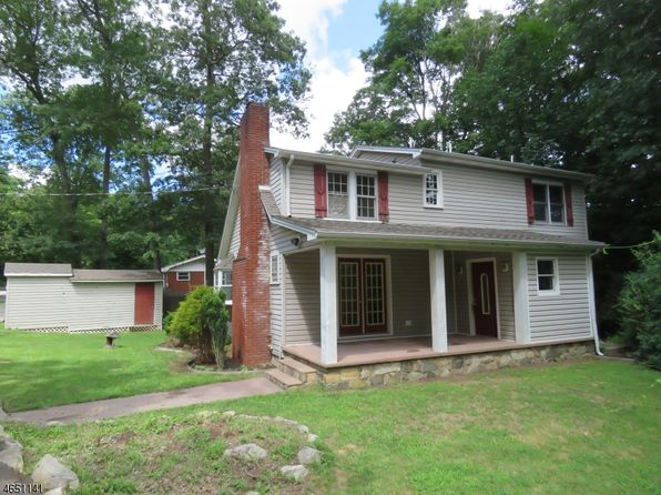 3 bed 2 bath Single Family at 12 Ledgewood Rd Lake Hopatcong, NJ, 07849 is for sale at 265k - 1 of 25