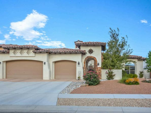 3 bed 3 bath Single Family at 9208 Lexie Ln NE Albuquerque, NM, 87122 is for sale at 630k - 1 of 51