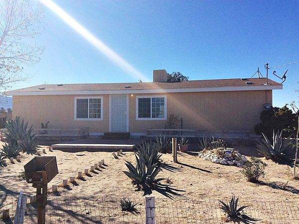 3 bed 2 bath Single Family at Undisclosed Address Phelan, CA, 92371 is for sale at 138k - 1 of 13