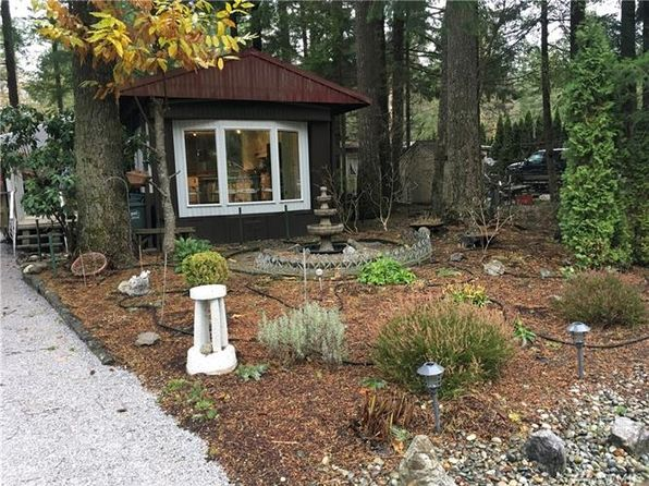 2 bed 1 bath Mobile / Manufactured at 8647 Golden Valley Dr Maple Falls, WA, 98266 is for sale at 80k - 1 of 24