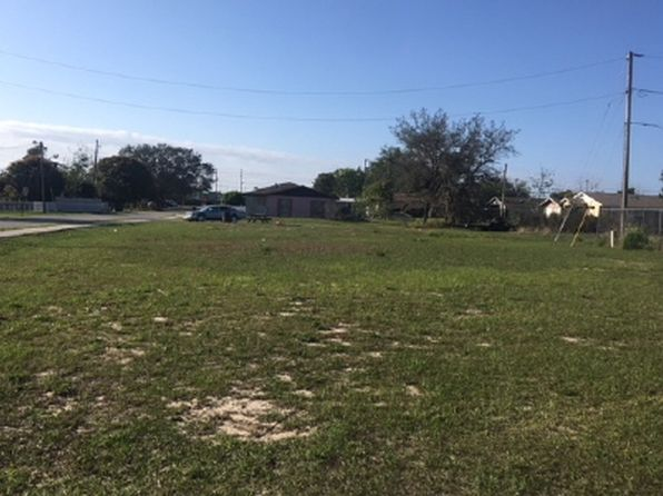 null bed null bath Vacant Land at 501 WL KIRKLAND ST AVON PARK, FL, 33825 is for sale at 8k - google static map