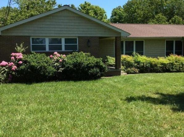 4 bed 4 bath Single Family at 1219 Allardt Hwy Jamestown, TN, 38556 is for sale at 200k - 1 of 24