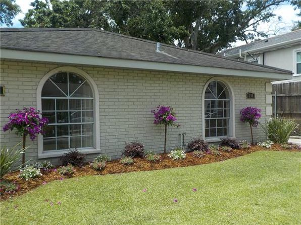 null bed null bath Multi Family at 236 Labarre Dr Metairie, LA, 70001 is for sale at 425k - 1 of 14