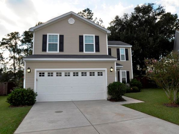 3 bed 3 bath Single Family at 5027 Whitfield Ct Summerville, SC, 29485 is for sale at 199k - 1 of 33