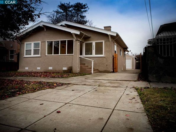 2 bed 2 bath Single Family at 2435 Rheem Ave Richmond, CA, 94804 is for sale at 575k - 1 of 16