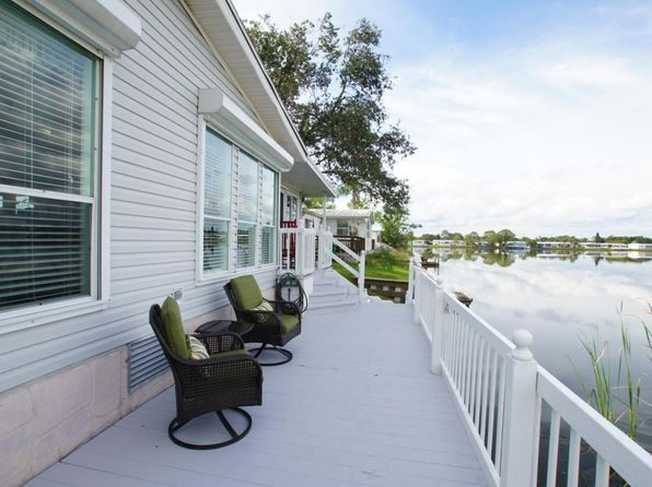 2 bed 2 bath Mobile / Manufactured at 301 Basswood Ct Cocoa, FL, 32926 is for sale at 100k - 1 of 32