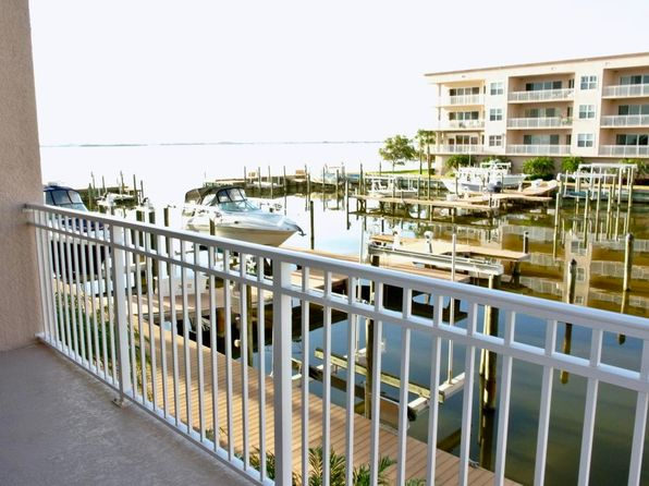 3 bed 3 bath Condo at  Unit 403 Merritt Island, FL, 32952 is for sale at 329k - 1 of 10