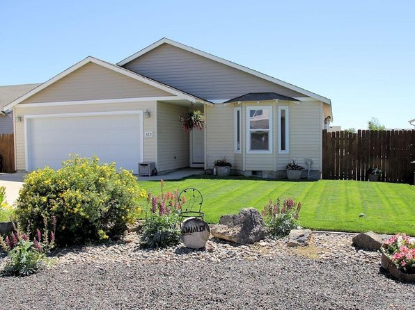 3 bed 2 bath Single Family at 329 Center Ridge Dr Culver, OR, 97734 is for sale at 260k - 1 of 19