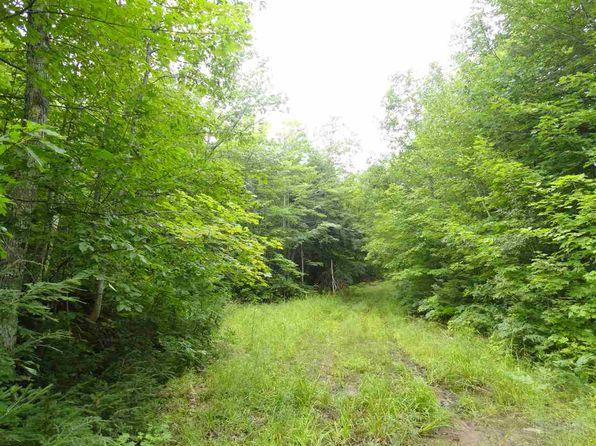 null bed null bath Vacant Land at 320 Acre Marquette, MI, 49855 is for sale at 550k - 1 of 26