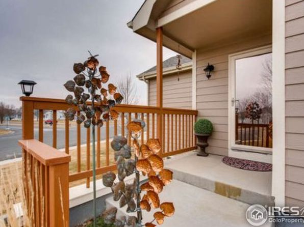 3 bed 4 bath Townhouse at 1849 Chesapeake Cir Johnstown, CO, 80534 is for sale at 340k - 1 of 27