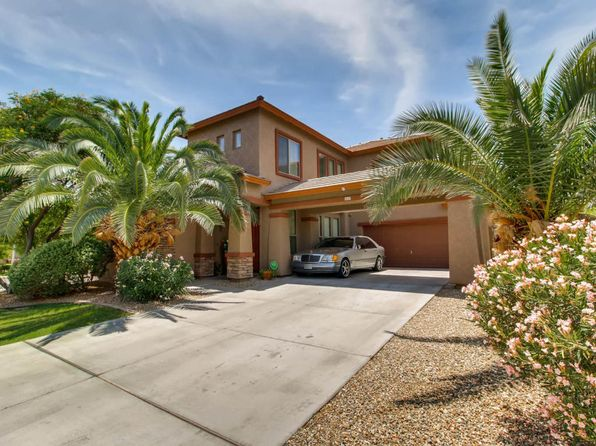 5 bed 3 bath Single Family at 15123 W Smokey Dr Surprise, AZ, 85374 is for sale at 339k - 1 of 27
