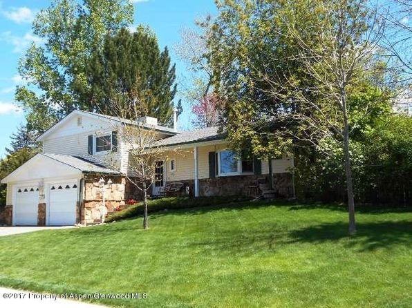 3 bed 3 bath Single Family at 1167 E 8th St Rifle, CO, 81650 is for sale at 280k - 1 of 23