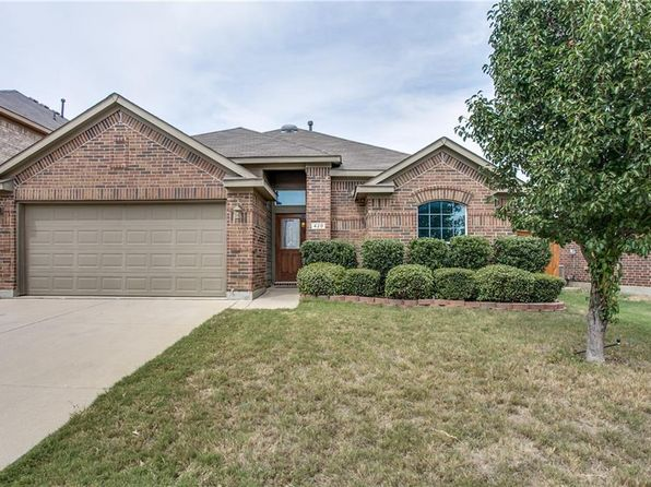 3 bed 2 bath Single Family at 420 Flowering Plum Ln Fort Worth, TX, 76140 is for sale at 175k - 1 of 25