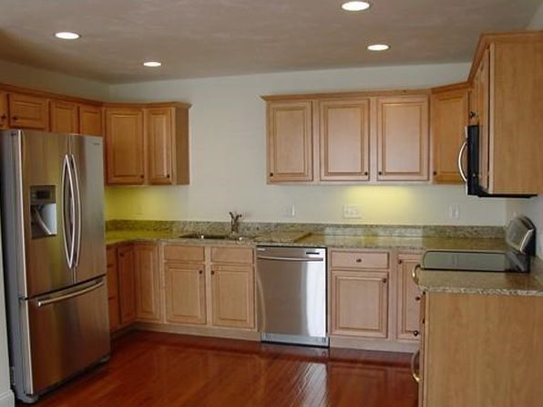2 bed 2.5 bath Condo at 17 Stratford Village Dr Millbury, MA, 01527 is for sale at 335k - 1 of 3