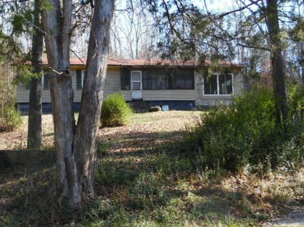 3 bed 1 bath Single Family at 1370 Kizer Ridge Rd Erin, TN, 37061 is for sale at 19k - 1 of 11