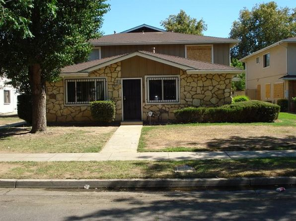 2 bed 1 bath Single Family at 2657 W Fairmont Ave Fresno, CA, 93705 is for sale at 50k - 1 of 9