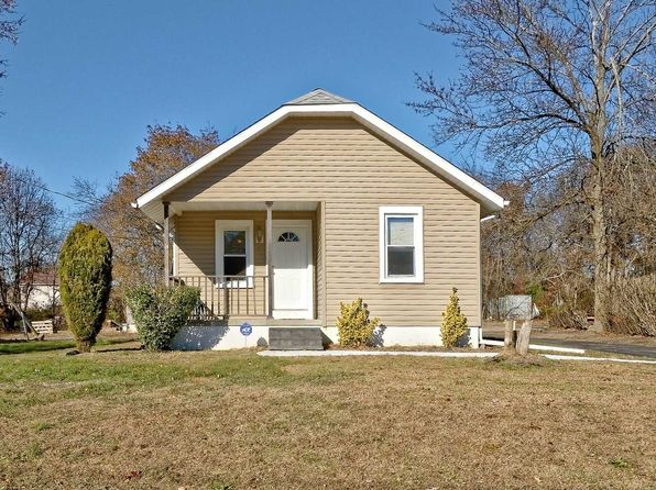 2 bed 1 bath Single Family at 405 Grimes Rd Sicklerville, NJ, 08081 is for sale at 140k - 1 of 30