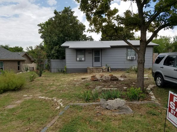 2 bed 1 bath Single Family at 5212 Flagstone Dr Fort Worth, TX, 76114 is for sale at 70k - 1 of 14