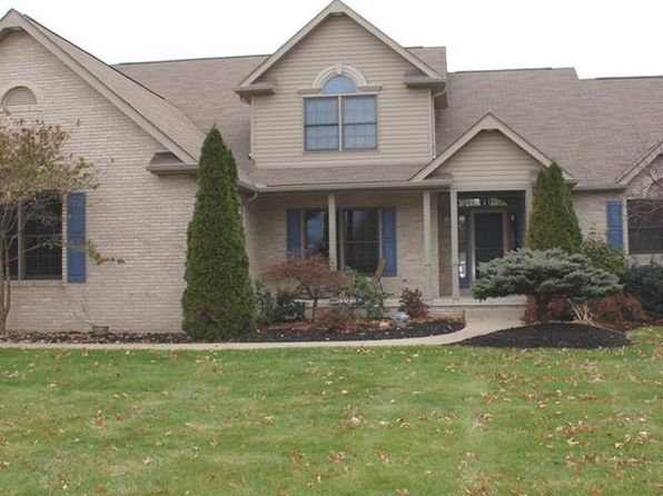 4 bed 3 bath Single Family at 8402 Esquire St NW Massillon, OH, 44646 is for sale at 332k - 1 of 35