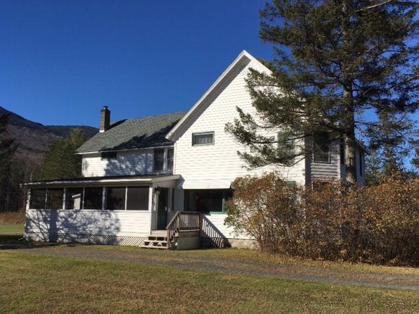 5 bed 2 bath Single Family at 1959 Nys Route 73 Keene Valley, NY, 12943 is for sale at 270k - 1 of 13
