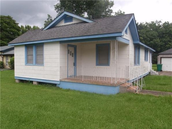 3 bed 1 bath Single Family at 436 Central Ave Reserve, LA, 70084 is for sale at 117k - 1 of 14