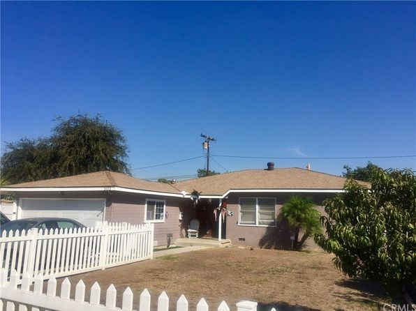 3 bed 1 bath Single Family at 503 Magnolia Ave Santa Ana, CA, 92703 is for sale at 440k - 1 of 9