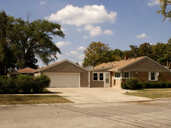 3 bed 1.5 bath Single Family at 839 E Thacker St Des Plaines, IL, 60016 is for sale at 259k - 1 of 31