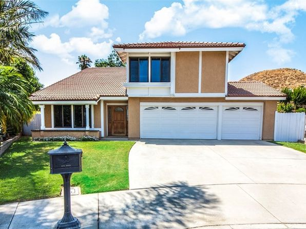 5 bed 3 bath Single Family at 6035 Arrow Pl Riverside, CA, 92509 is for sale at 425k - 1 of 50