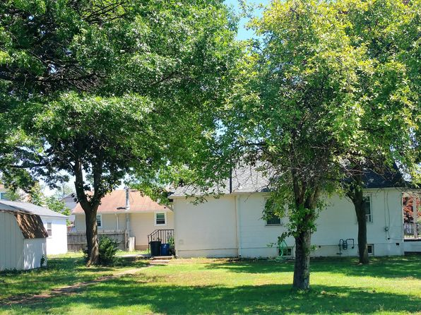 2 bed 1 bath Single Family at 212 KING ST MANVILLE, NJ, 08835 is for sale at 150k - 1 of 18