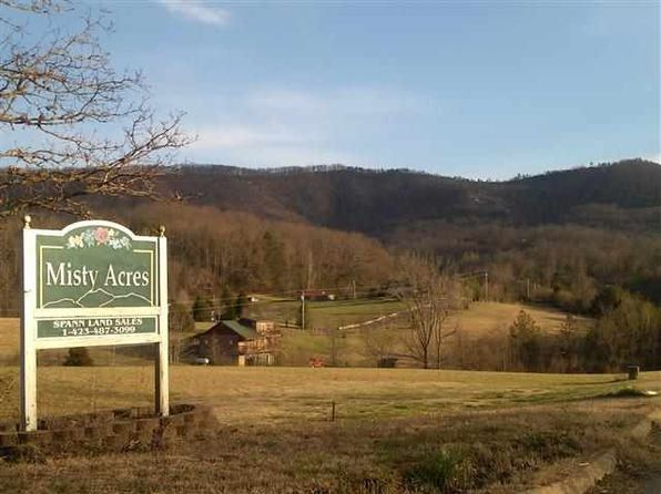 null bed null bath Vacant Land at  Lot # 16 Cayanne Way Cosby, TN, 37722 is for sale at 22k - google static map